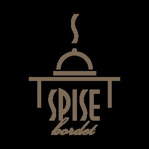 logo_forside_popup